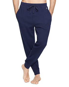 Polo Ralph Lauren - Jogger Pants