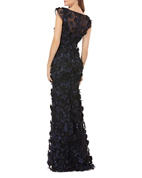 Mother of the Bride Dresses - From Formal to Casual - Bloomingdale s d679048d5
