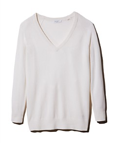 Womens Sweaters Cardigan Cashmere More Bloomingdales