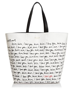 kate spade new york - Heart It Penelope Tote