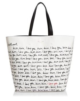 b768b4163908 Medium Sized Designer Handbags   Purses - Bloomingdale s