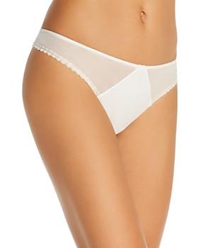 eb5644d31b1c5 La Perla Women's Lingerie: Underwear, Bras, Panties - Bloomingdale's
