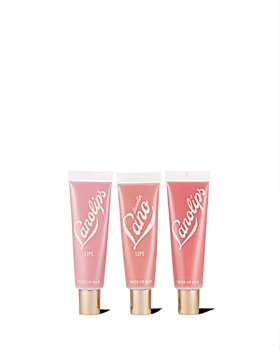 Lano - The #1 Essentials Lip Tint Trio