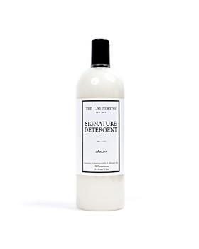 The Laundress - Signature Detergent