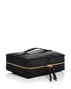 Tory Burch - Nylon Travel Cosmetic Set