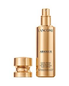 Lancôme - Absolue The Revitalizing Oleo-Serum