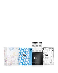 Erno Laszlo - The Art of Masking Gift Set