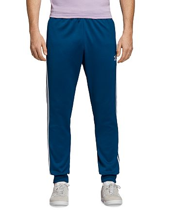 adidas Originals - Superstar Track Pants