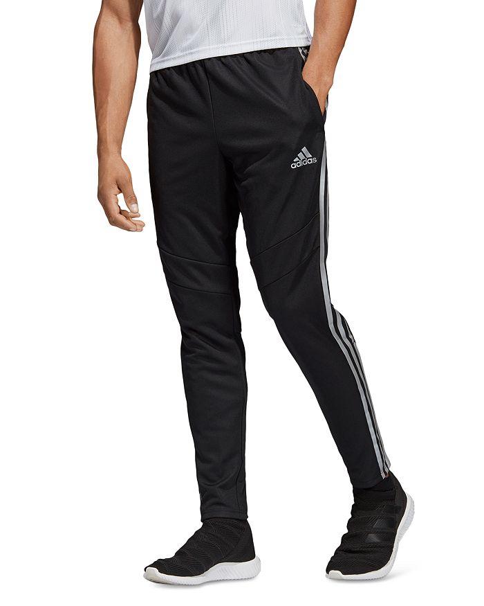 adidas Originals - Tiro 19 Track Pants