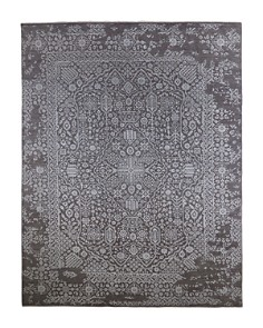 Solo Rugs - Pierre Hand-Knotted Area Rug Collection