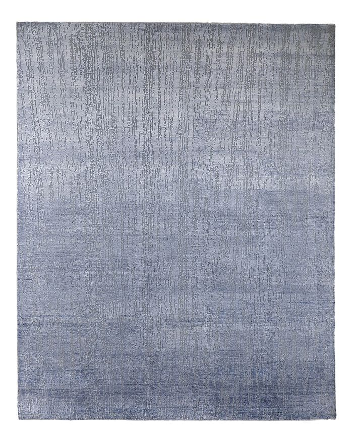 Solo Rugs - Mella Hand-Knotted Area Rug Collection