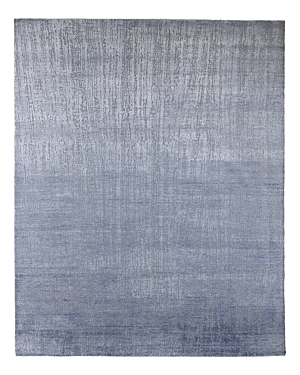 Solo Rugs Mella Hand-Knotted Area Rug, 8' x 10'