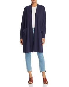 Eileen Fisher Petites - Duster Cardigan