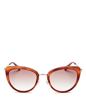 8c544c14d9b Longchamp Luxury Sunglasses  Women s Designer Sunglasses ...