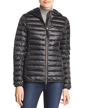 822d469d6 Women's Coats & Jackets - Bloomingdale's