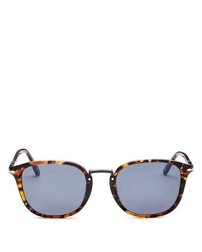 cd49864315 Persol - Men s Sartoria Square Sunglasses