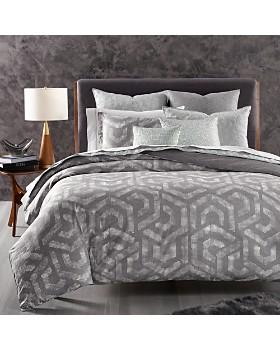 """Oake - Cascade Decorative Pillow, 16"""" x 16"""" - 100% Exclusive"""