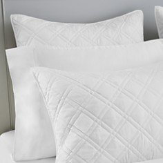 Bloomingdale's Essentials - The Essential Diamond Quilted Collection - 100% Exclusive