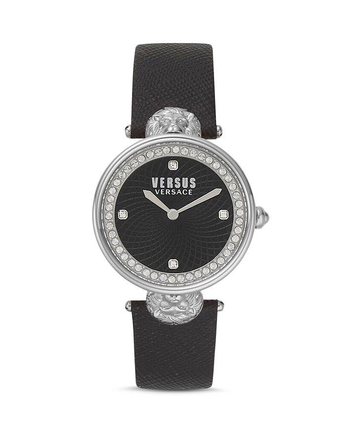 Versus VERSUS VICTORIA HARBOUR WATCH, 34MM