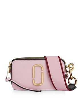 Designer Crossbody Bags, Mini Crossbody Bags - Bloomingdale s 6c634535e0