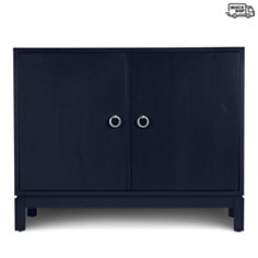 Bloomingdale's Artisan Collection - Sadie Two Door Cabinet - 100% Exclusive