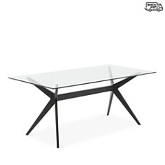 Calligaris - Kent Dining Table