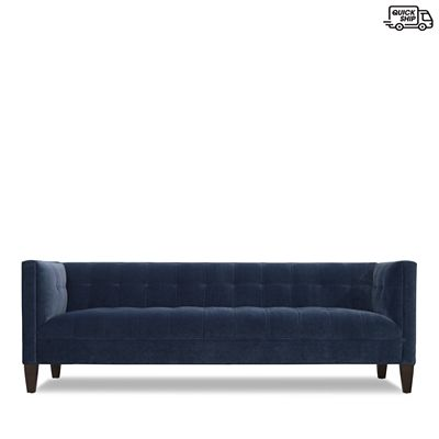 Mitchell Gold Bob Williams Mitchell Gold Bob Williams Kennedy Sofa