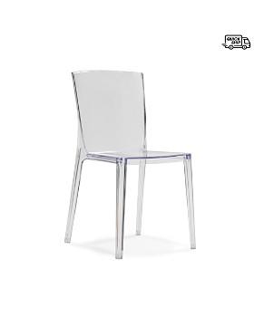 Mitchell Gold Bob Williams - Alain Side Chair