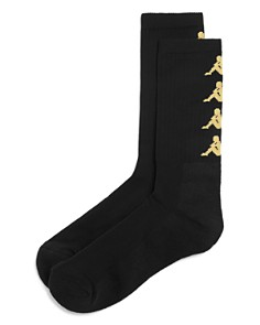 KAPPA - Authentic Amal Socks