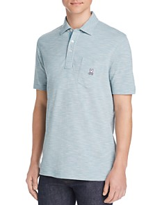 Psycho Bunny - Holmans Classic Fit Polo