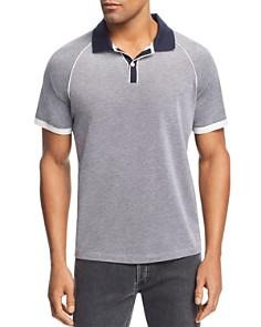 Michael Kors - Color-Block Classic Fit Polo Shirt - 100% Exclusive