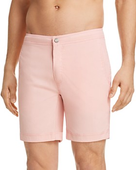 Onia - Cruise Swim Trunks