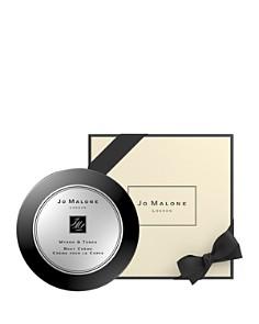 Jo Malone London - Myrrh & Tonka Body Crème