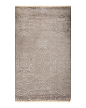 Solo Rugs - Vibrance Kaliedo Hand-Knotted Area Rug Collection