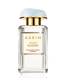 Estée Lauder - Aegea Blossom Eau de Parfum