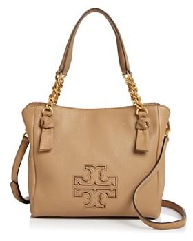 c205f8c0ea91 Purse Satchel Handbag - Best Purse Image Ccdbb.Org