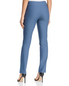 NIC and ZOE - Wonderstretch Pants