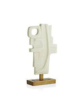Arteriors - Martin Sculpture
