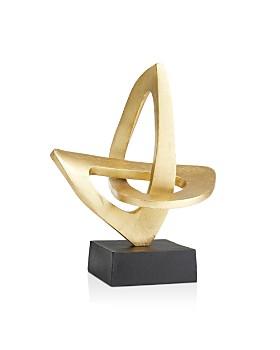 Arteriors - Rubicon Sculpture