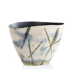 Arteriors - Newberry Large Vase
