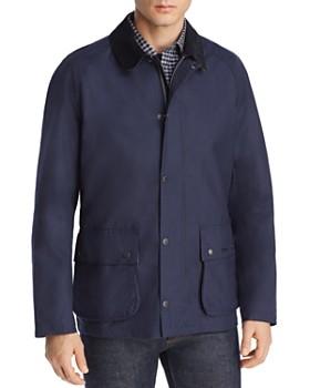 892d44d2c124 Men's Designer Jackets & Winter Coats - Bloomingdale's