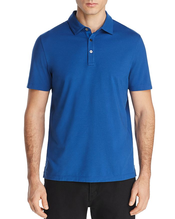 Michael Kors - Bryant Classic Fit Polo Shirt - 100% Exclusive