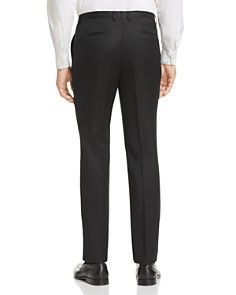 HUGO - Basic Hartleys Slim Fit Suit Pants