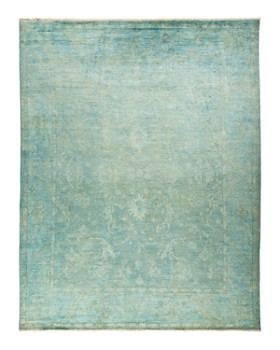 "Bloomingdale's - Vibrance Collection Romanos Area Rug, 8'10"" x 11'5"