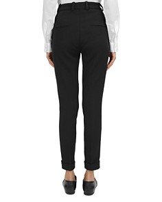 The Kooples - Seamed Slim Pants