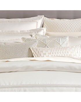 Hudson Park Collection - Luxe Basic Bedding Collection - 100% Exclusive