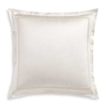 Hudson Park Collection - Luxe Basic Euro Sham - 100% Exclusive
