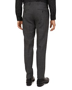 The Kooples - Guzzy Sprint Slim-Fit Trousers