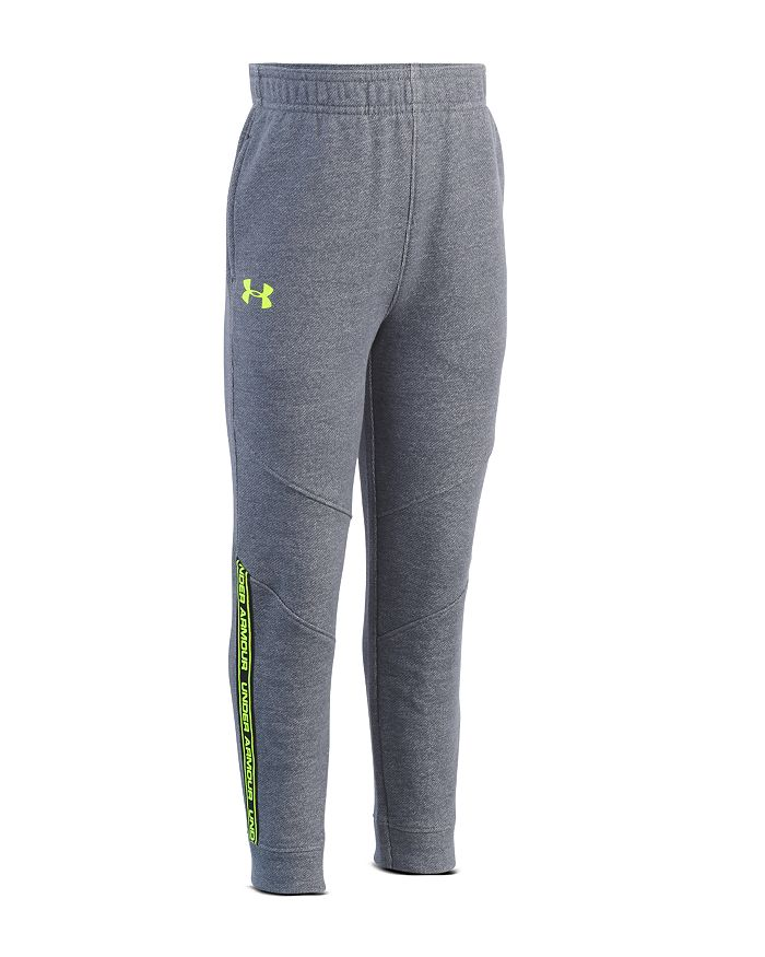 Under Armour - Boys' Rise Above Jogger - Little Kid