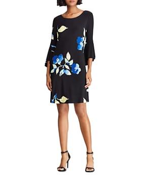 c26afd9e43a Petite Dresses  Maxi   Cocktail Dresses - Bloomingdale s